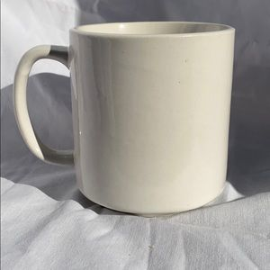 Dining - Vintage New York Mug
